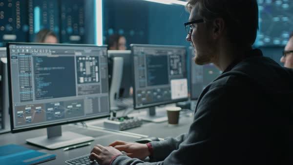 Hyperx software